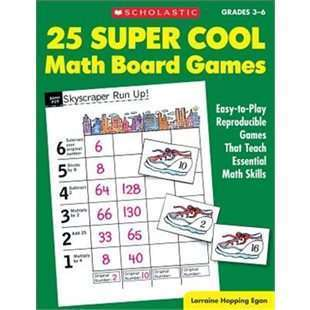 My bestselling book of games for teachers has sold 90,000 copies and is still going strong!